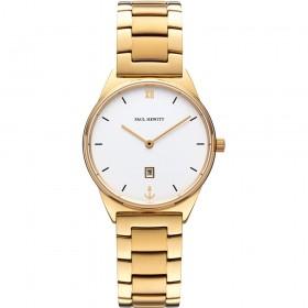 Дамски часовник Paul Hewitt Praia - PH003158