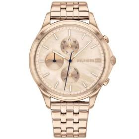 Дамски часовник TOMMY HILFIGER Whitney - 1782120