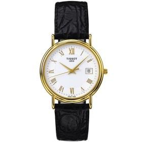 Мъжки часовник Tissot Carmel - T71.3.434.13