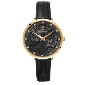 Дамски часовник Pierre Lannier Eolia Crystal - 046G533