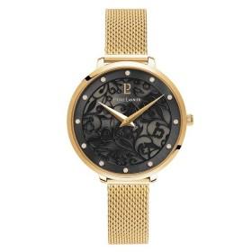 Дамски часовник Pierre Lannier Eolia Crystal - 046G538