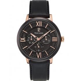 Мъжки часовник Pierre Lannier Beaucour Collectio - 254C433