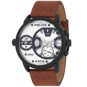 Мъжки часовник Police Taipan - PL.14833JSB/04A