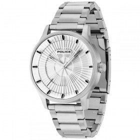 Мъжки часовник Police Jet - PL.15038JS/01M