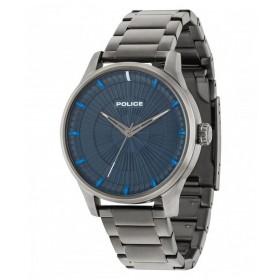 Мъжки часовник Police Jet - PL.15038JSU/03M