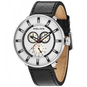 Мъжки часовник Police League - PL.15040XCYB/01