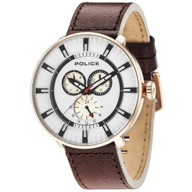 Мъжки часовник Police League - PL.15040XCYR/01