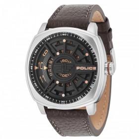 Мъжки часовник Police SPEED HEAD - PL.15239JS/02