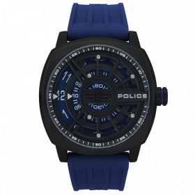 Мъжки часовник Police SPEED HEAD - PL.15239JSB/03P
