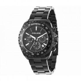 Мъжки часовник Police TWINTONE - PL.15328JSB/02M