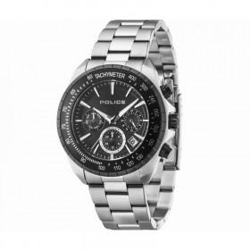 Мъжки часовник Police TWINTONE - PL.15328JSTB/02M