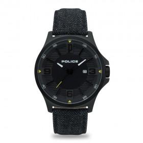 Мъжки часовник Police CLAN - PL.15384JSB/02