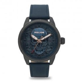 Мъжки часовник Police MYSTIC - PL.15397JSU/80