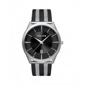 Мъжки часовник Police PATRIOT - PL.15305JS/02TBMM