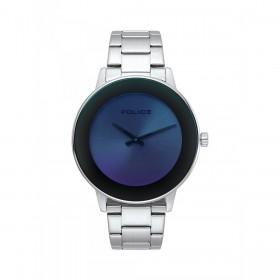 Мъжки часовник Police SUNRISE - PL.15386JS/04AM