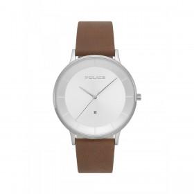 Мъжки часовник Police FONTANA - PL.15400JS/04