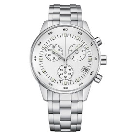 Мъжки часовник Private Label Cosmos Gent - PL40052.02