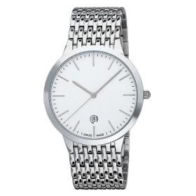 Мъжки часовник Private Label Flat Gent - PL40123.02