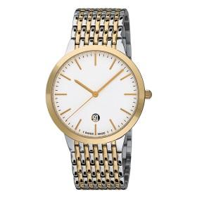 Мъжки часовник Private Label Flat Gent - PL40123.04