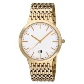 Мъжки часовник Private Label Flat Gent - PL40123.08