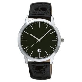 Мъжки часовник Private Label Flat Gent - PL40123.10