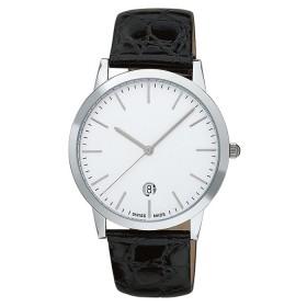 Мъжки часовник Private Label Flat Gent - PL40123.11
