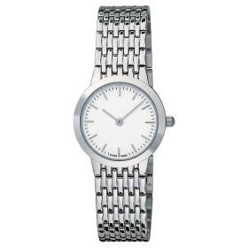 Дамски часовник Private Label Flat Lady - PL40125.02