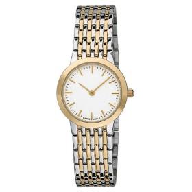 Дамски часовник Private Label Flat Lady - PL40125.04