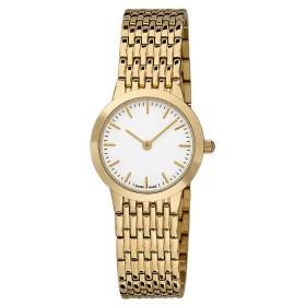 Дамски часовник Private Label Flat Lady - PL40125.08