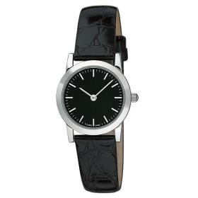 Дамски часовник Private Label Flat Lady - PL40125.10
