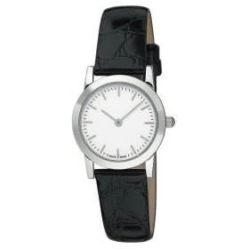 Дамски часовник Private Label Flat Lady - PL40125.11