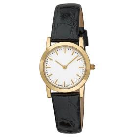 Дамски часовник Private Label Flat Lady - PL40125.15