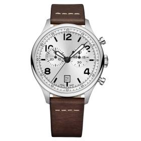Мъжки часовник Private Label Vintage - PL40192.13