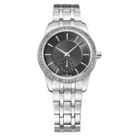 Дамски часовник Private Label Glamour - PL40174.01