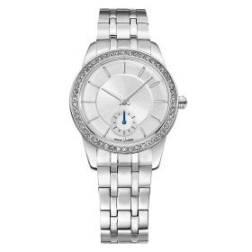 Дамски часовник Private Label Glamour - PL40174.02