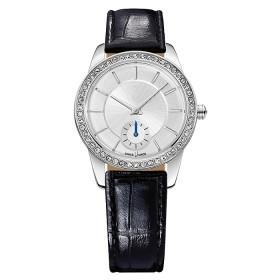 Дамски часовник Private Label Glamour - PL40174.06