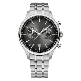 Мъжки часовник Private Label Vintage - PL40192.01