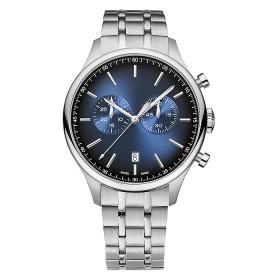 Мъжки часовник Private Label Vintage - PL40192.08