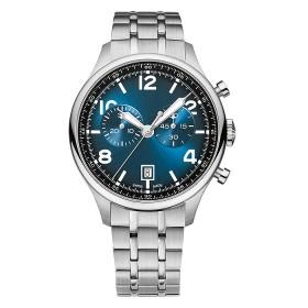 Мъжки часовник Private Label Vintage - PL40192.11