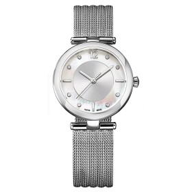Дамски часовник Private Label Flirt - PL40193.01