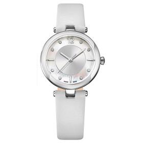 Дамски часовник Private Label Flirt - PL40193.07