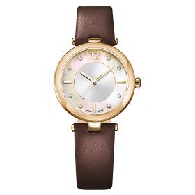 Дамски часовник Private Label Flirt - PL40193.08