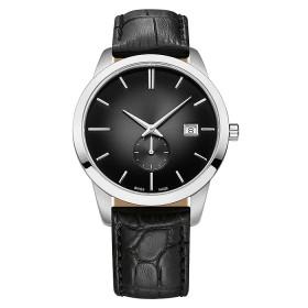 Мъжки часовник Private Label Global Gent - PL40194.03