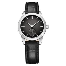 Дамски часовник Private Label Global Lady - PL40195.04