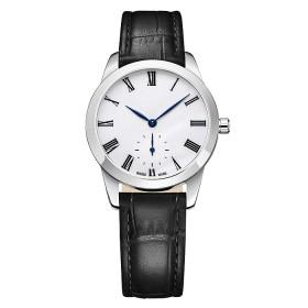 Дамски часовник Private Label Global Lady - PL40195.10