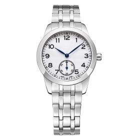 Дамски часовник Private Label Global Lady - PL40195.13