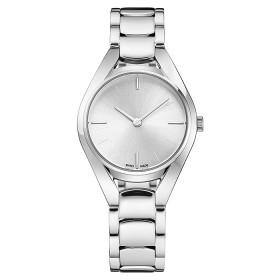 Дамски часовник Private Label Bijoux - PL40197.01