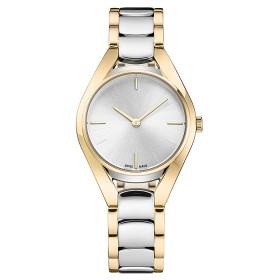 Дамски часовник Private Label Bijoux - PL40197.02