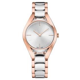 Дамски часовник Private Label Bijoux - PL40197.03