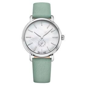 Дамски часовник Private Label Madame - PL40199.02